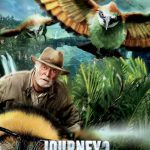 Journey 2 The Mysterious Island 2012 (3)