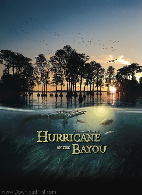 Hurricane-on-the-Bayou
