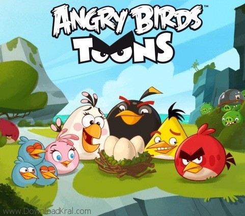 angry-bird-toons