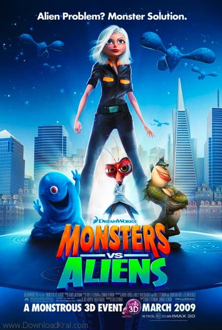 monsters-vs-aliens-poster
