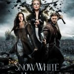 Snow White and the Huntsman (1)