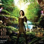 Snow White and the Huntsman (4)