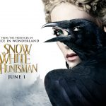 Snow White and the Huntsman (6)