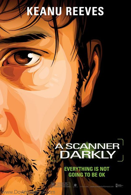 scanner_darkly_ver3