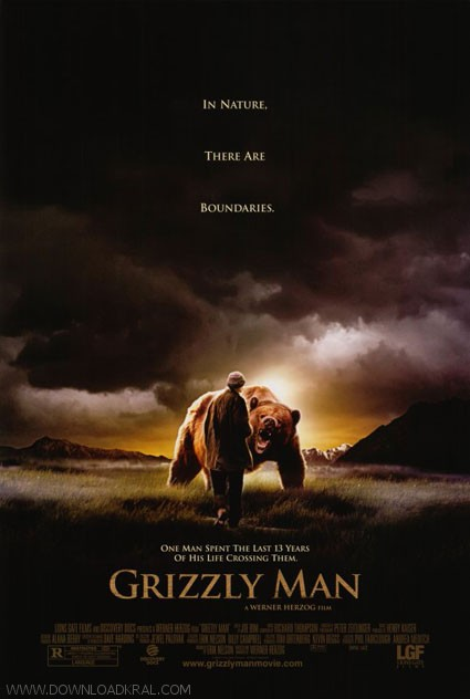 Grizzly Man 2005 (1)