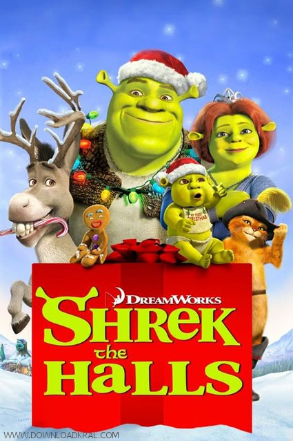 [تصویر: Shrek-the-Halls-2007-2.jpg]