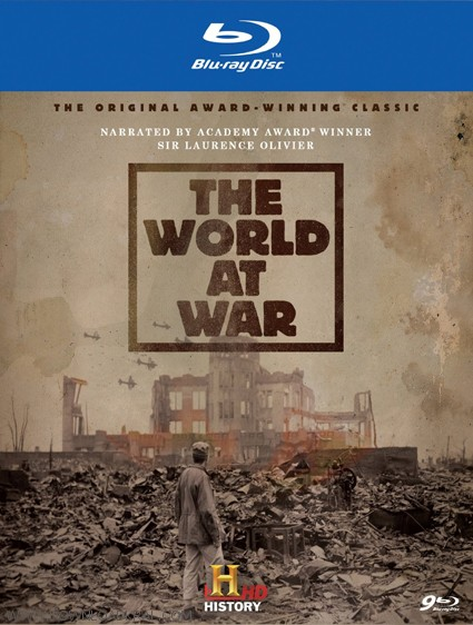 The World at War (1)