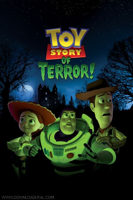 Toy Story of Terror 2013 (1)