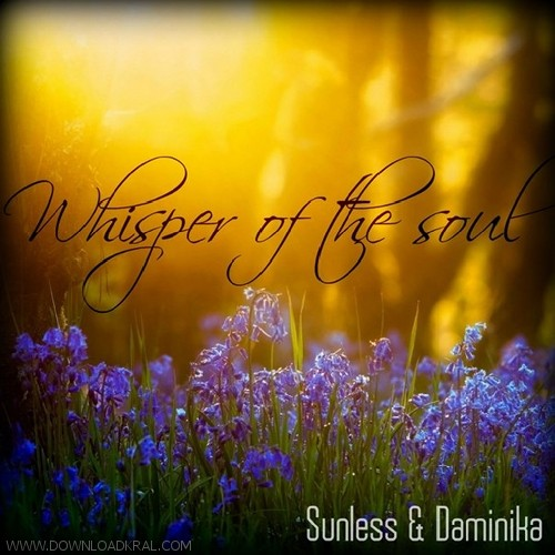 sunless-and-daminika-whisper-of-the-soul-2012