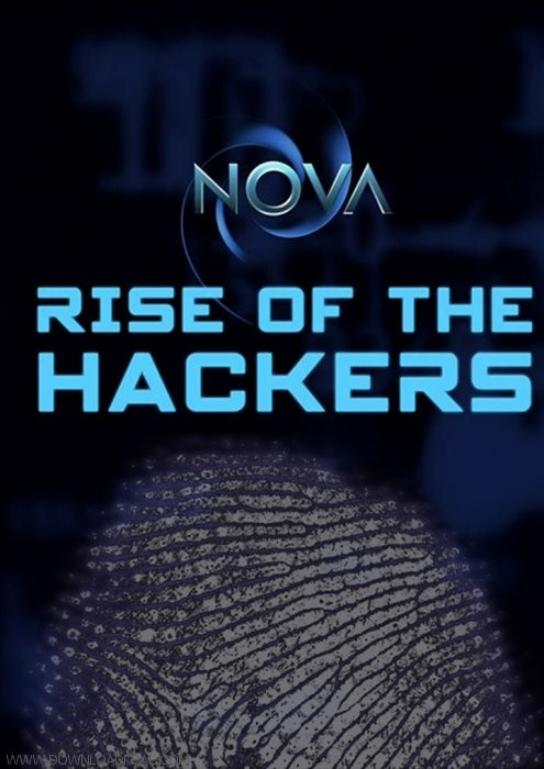 Rise of the Hackers 2014