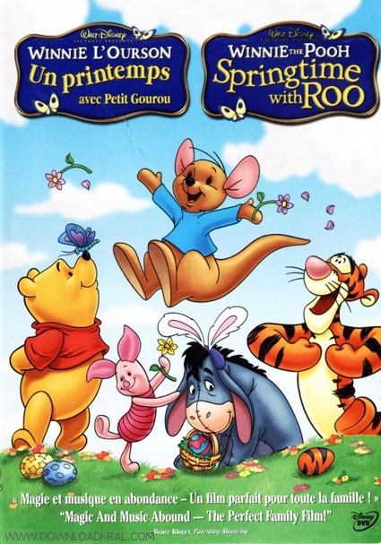 Winnie-the-Pooh-Springtime-with-Roo-2004-(3)