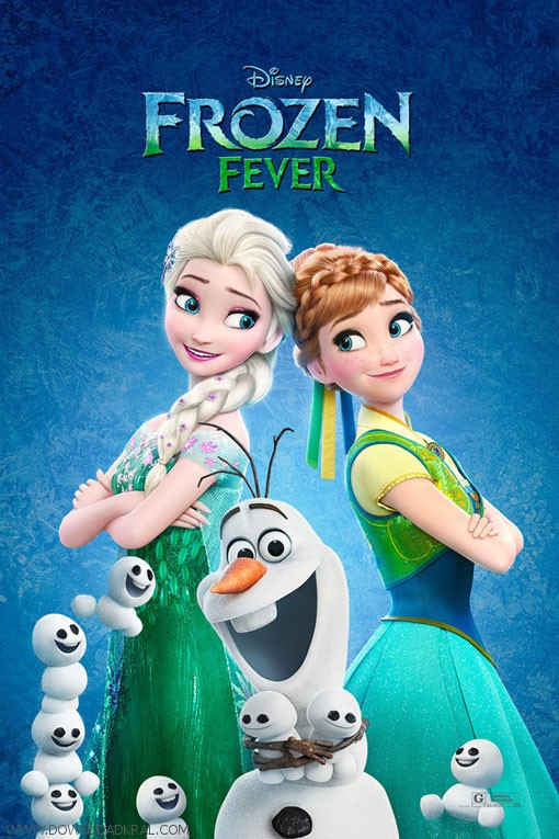 Frozen-Fever-2015 poters-(2)