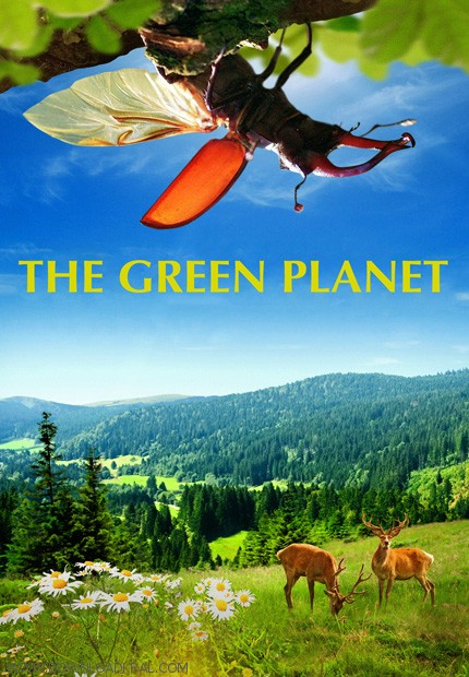 The_Green_Planet_2012