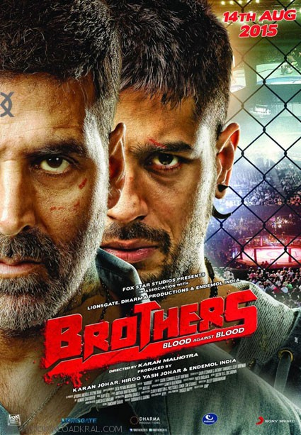 Brothers-2015