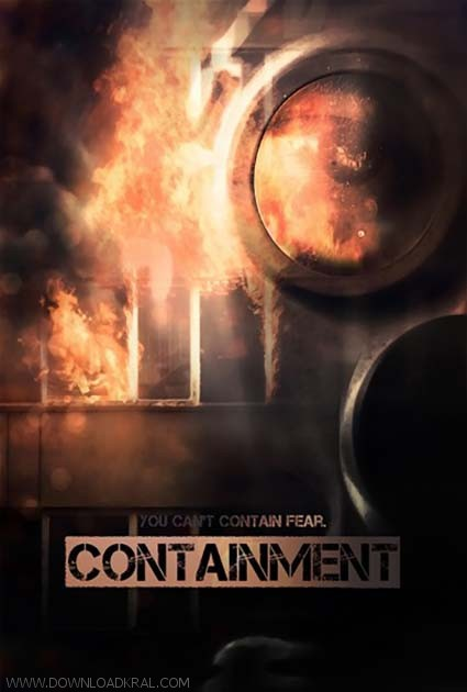 Containment-2015