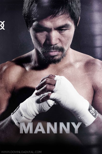 Manny_Poster_Itunes