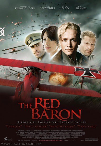 Red-Baron-Movie-Poster