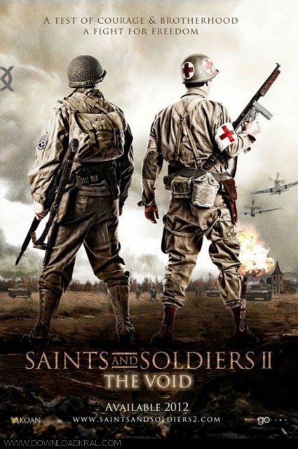 Saints.And-Soldiers-The-Void-2014