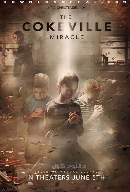 The-Cokeville-Miracle-2015