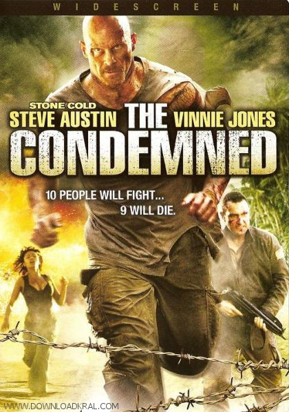 The-Condemned-2007