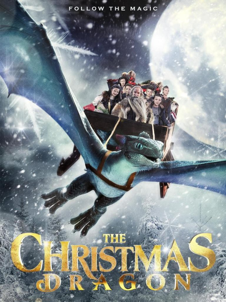 The.Christmas.Dragon.2014