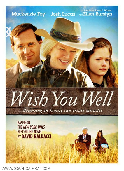 Wish-You-Well