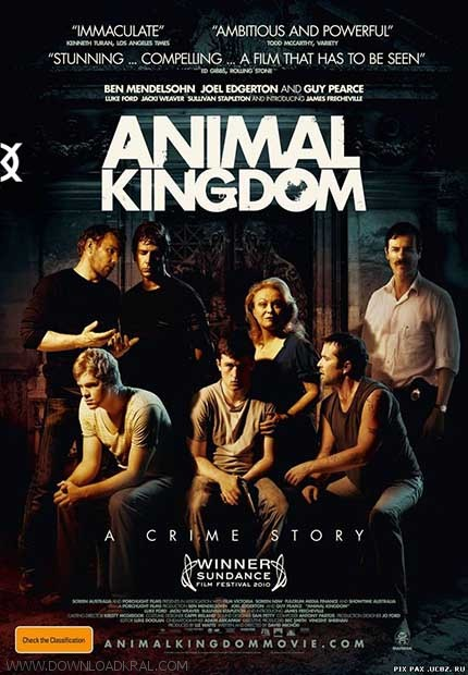Animal Kingdom4