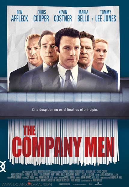 The Company Men6