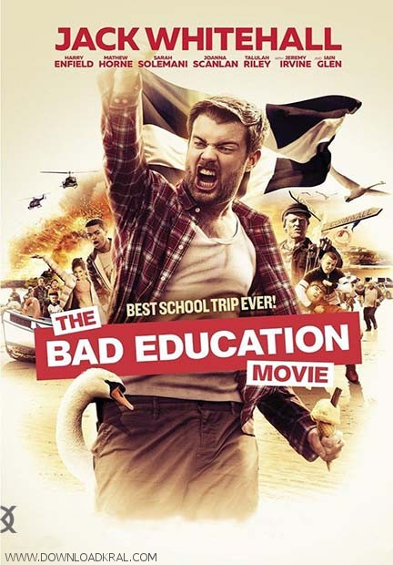 the-bad-education-movie.39480