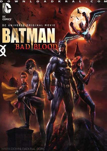 Batman-Bad-Blood-2016