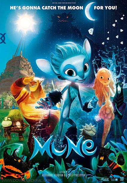 Mune-Guardian-of-the-Moon-2014