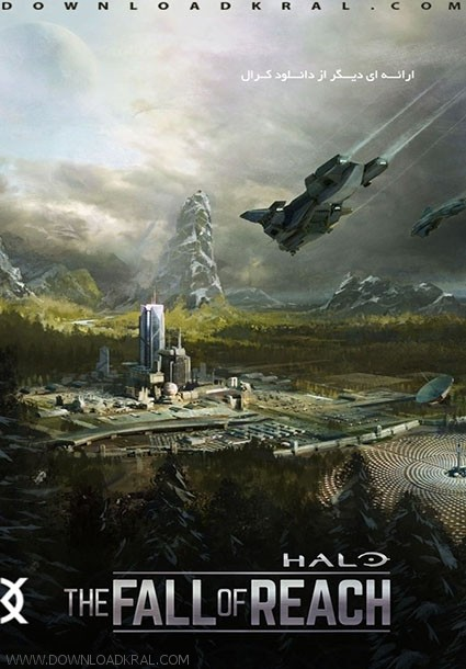 halo_the-fall-of-reach