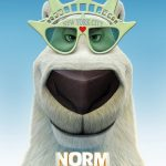 Norm-of-the-North-2016
