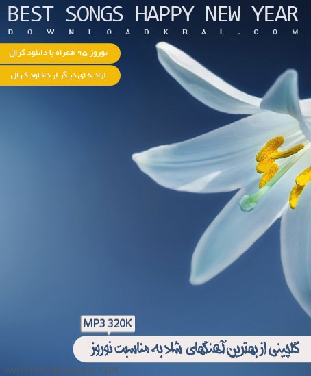 madonna_lily_flower-wallpaper-1920x1080