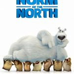 norm-of-the-north-post2-620x955