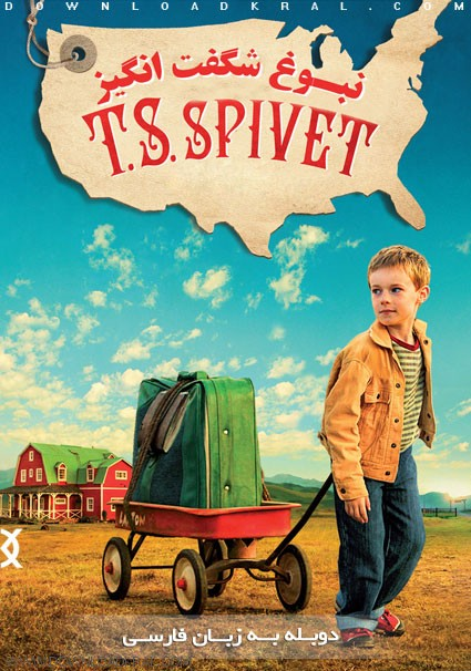 The.Young.and.Prodigious.T.S.Spivet.2013