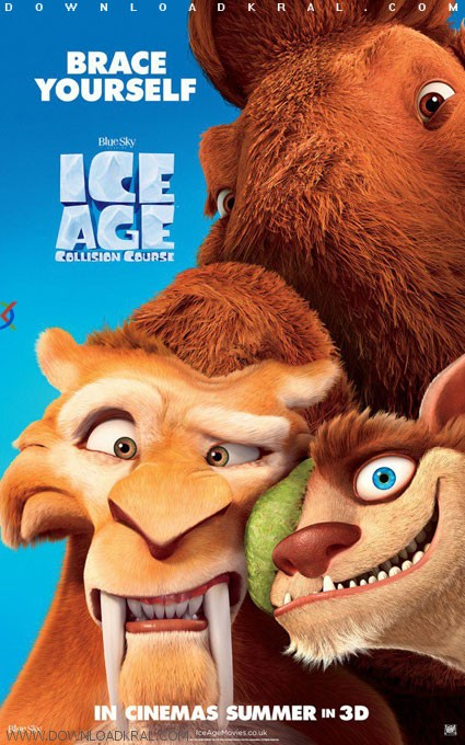 Ice.Age.Collision.Course.2016-(2)
