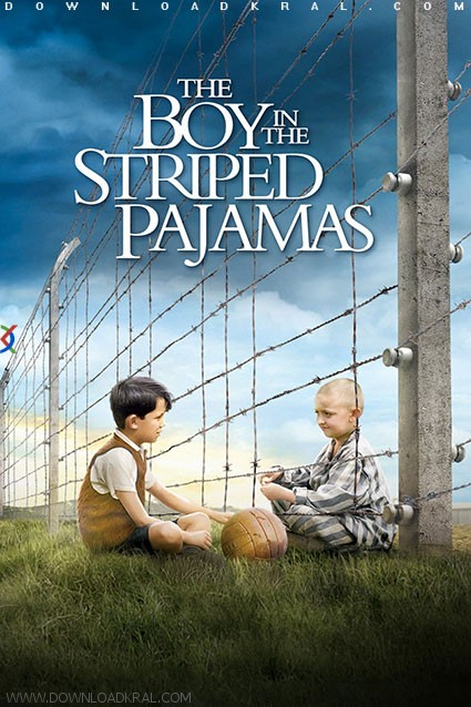 the-boy-in-the-striped-pyjamas-2008-3
