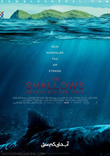 the-shallows-2016-3