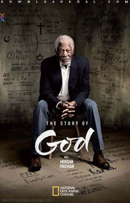 the-story-of-god-2
