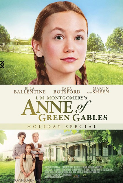 anne-of-green-gables-2016-3