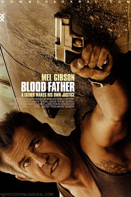 blood-father-2016-poster