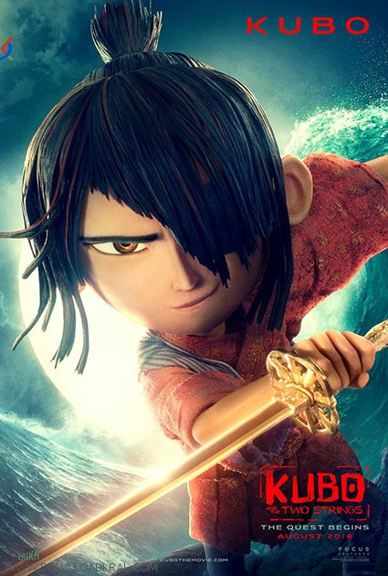 kubo-and-the-two-strings-2016-1