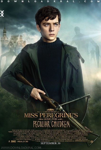 miss-peregrines-home-for-peculiar-children-2016-1