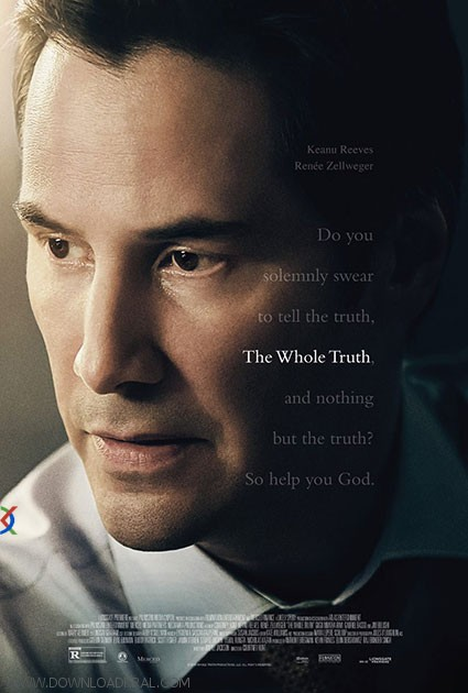 the-whole-truth-2016