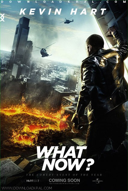 kevin-hart-what-now-2016-2