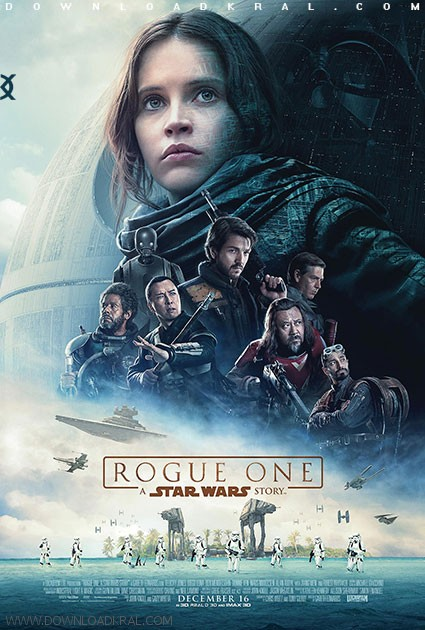rogue-one-a-star-wars-story-2016-3
