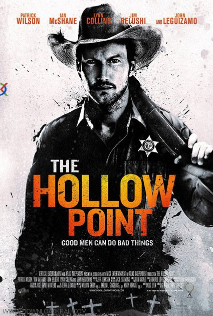 the-hollow-point-2016
