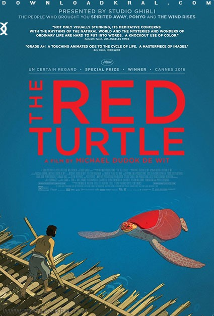 the-red-turtle-2016-2